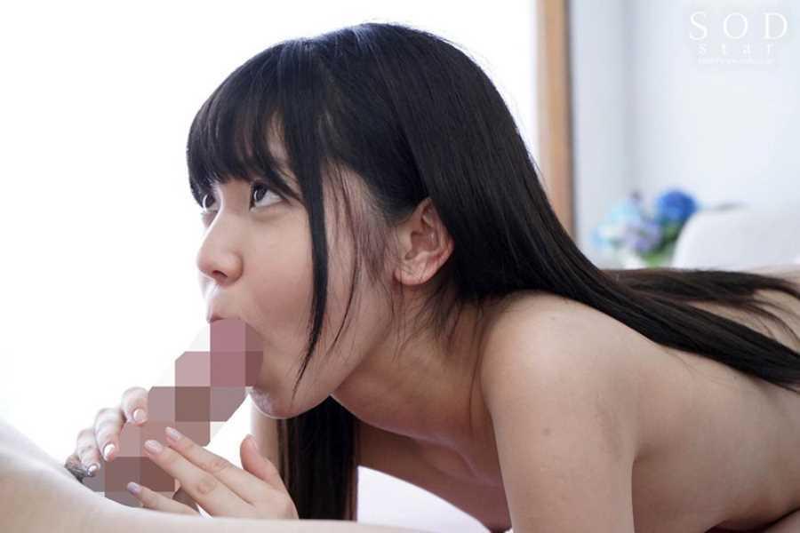 元アイドル 永野いち夏 エロ画像 3