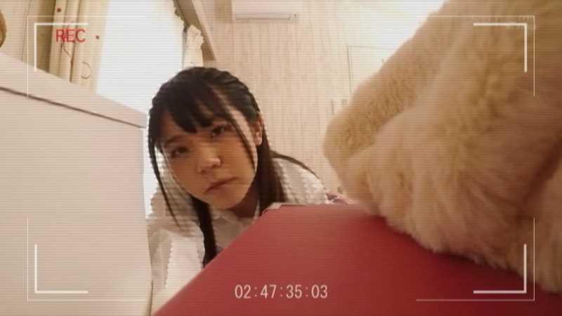 幼気な妹のエロ画像 23