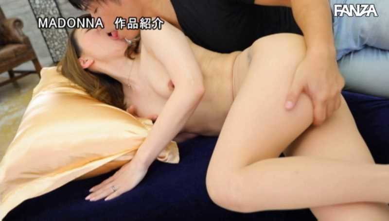 美しき人妻 米津響 エロ画像 31