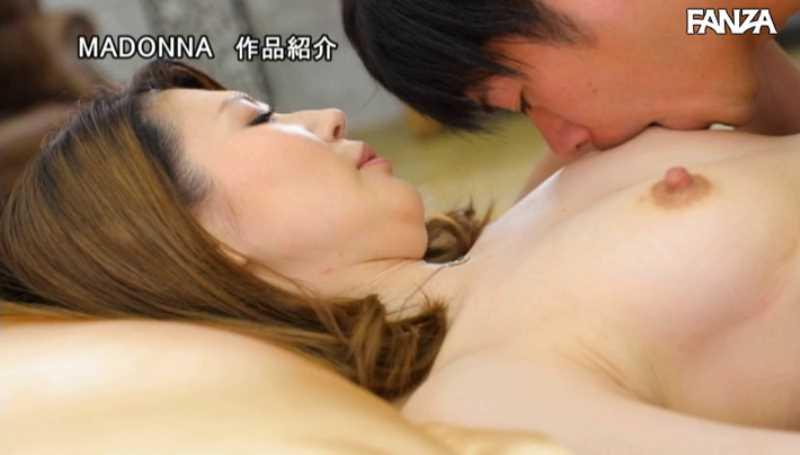 美しき人妻 米津響 エロ画像 32