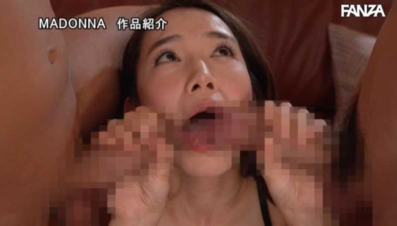 排卵日直前の中出しセックス画像 27