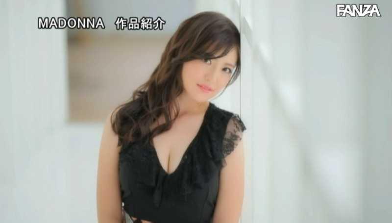 素朴な専業主婦 木下凛々子 エロ画像 39