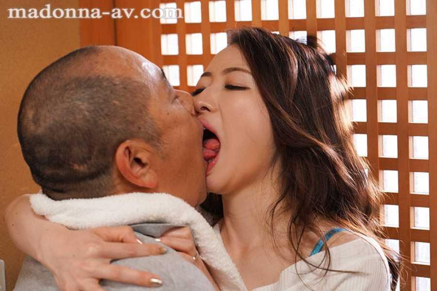 人妻の昼下がりセックス画像 2