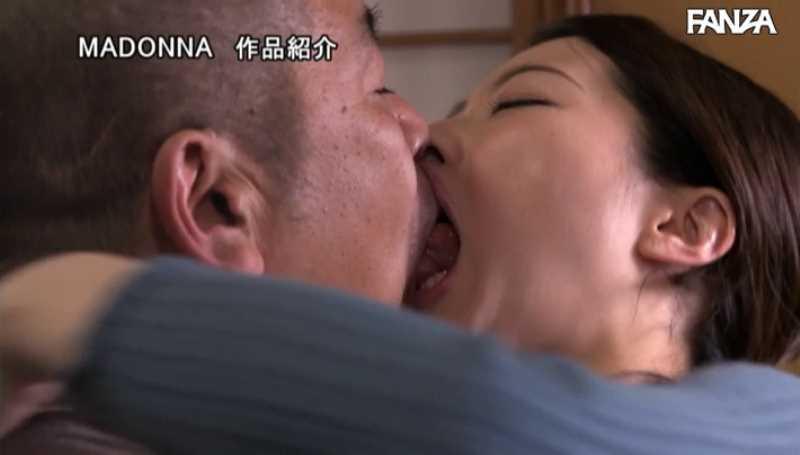 人妻の昼下がりセックス画像 13