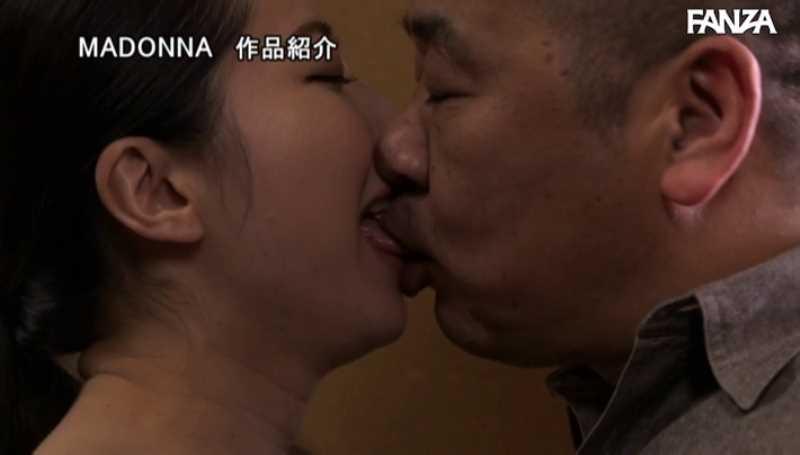 人妻の昼下がりセックス画像 14