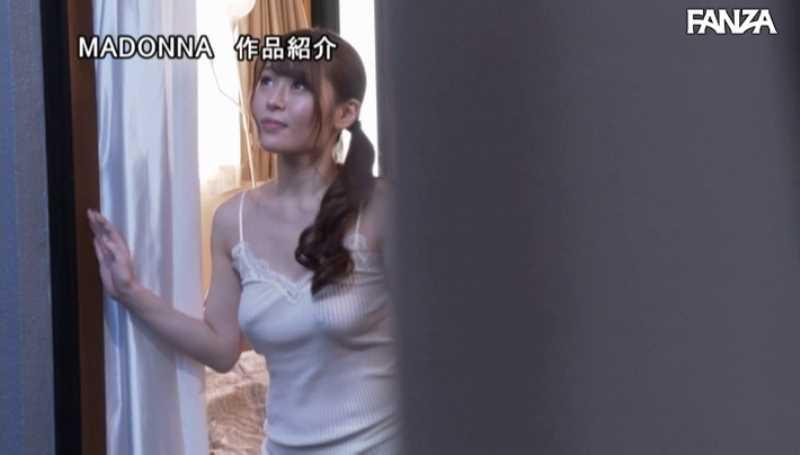 エッチな人妻 今井ひまり エロ画像 17