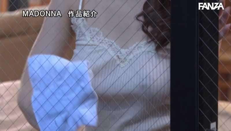 エッチな人妻 今井ひまり エロ画像 20