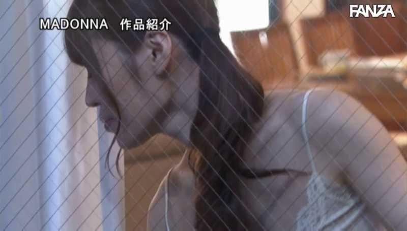 エッチな人妻 今井ひまり エロ画像 21