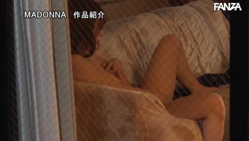 エッチな人妻 今井ひまり エロ画像 29