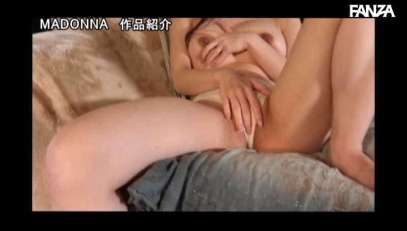 エッチな人妻 今井ひまり エロ画像 31