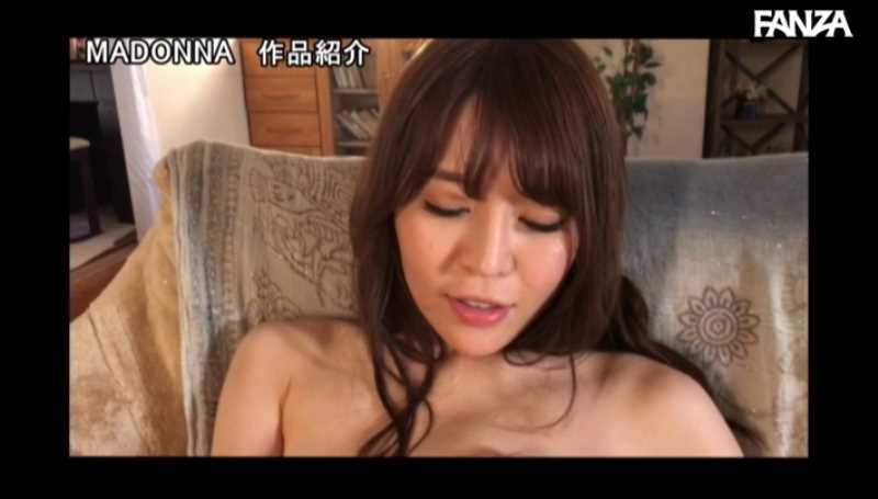 エッチな人妻 今井ひまり エロ画像 34