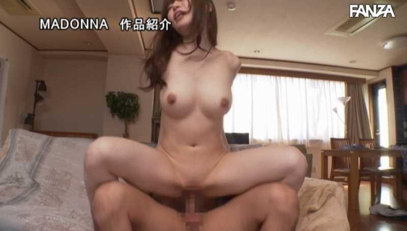 エッチな人妻 今井ひまり エロ画像 59