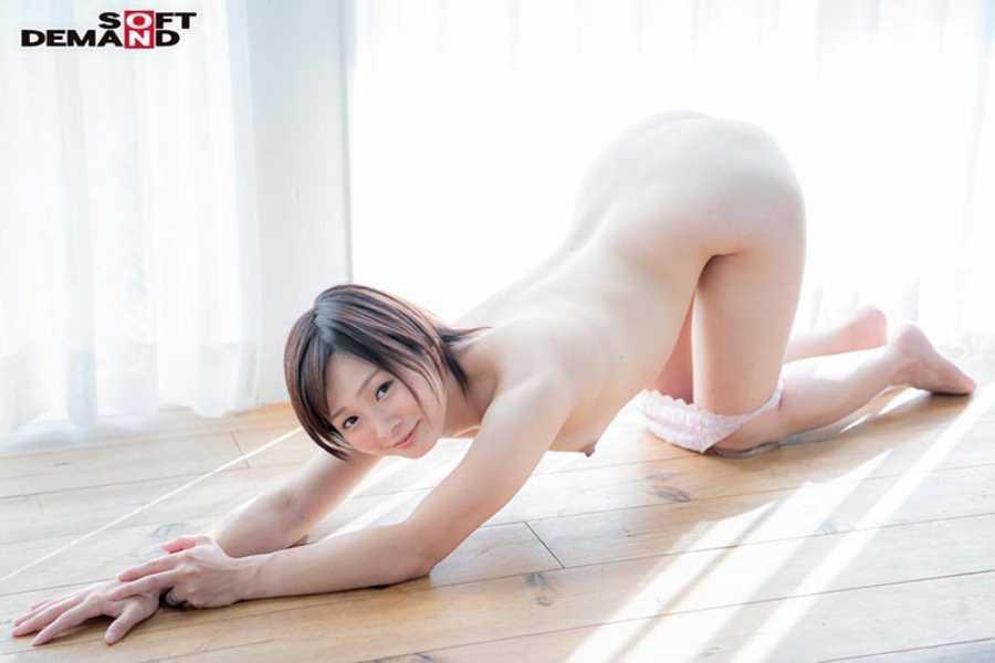 本物人妻 神田知美 エロ画像 3