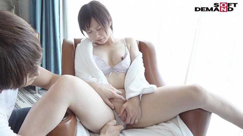 本物人妻 神田知美 エロ画像 4