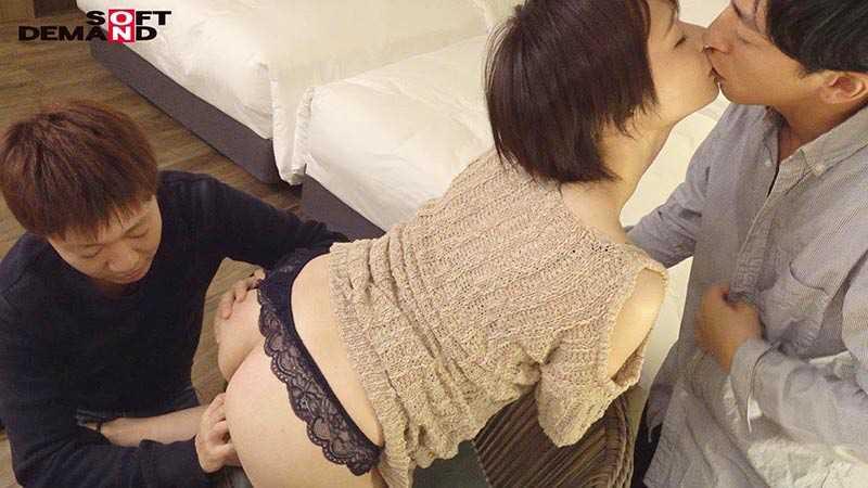本物人妻 神田知美 エロ画像 12