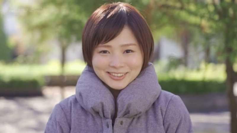 本物人妻 神田知美 エロ画像 20