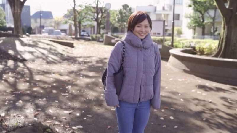 本物人妻 神田知美 エロ画像 23