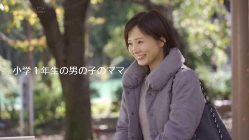 本物人妻 神田知美 エロ画像 24