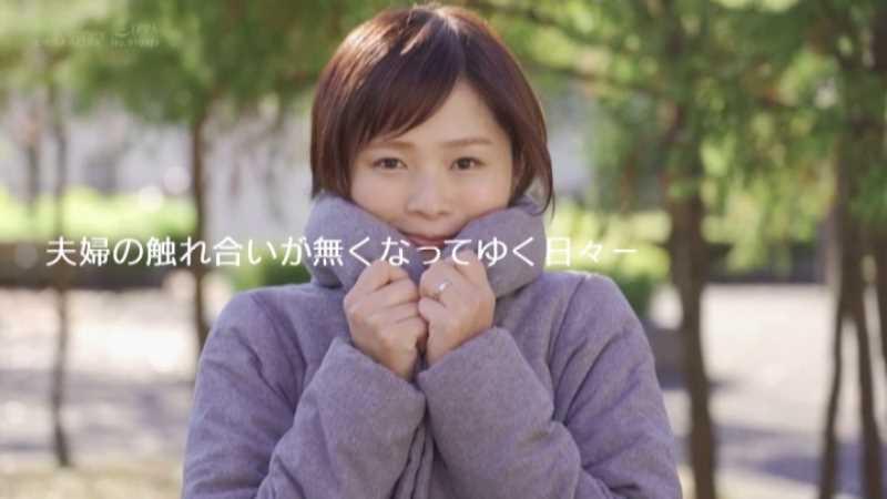 本物人妻 神田知美 エロ画像 25