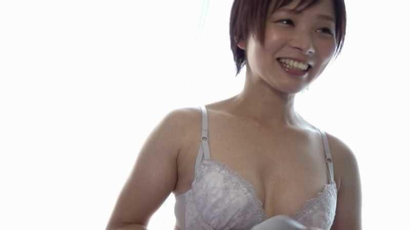 本物人妻 神田知美 エロ画像 28
