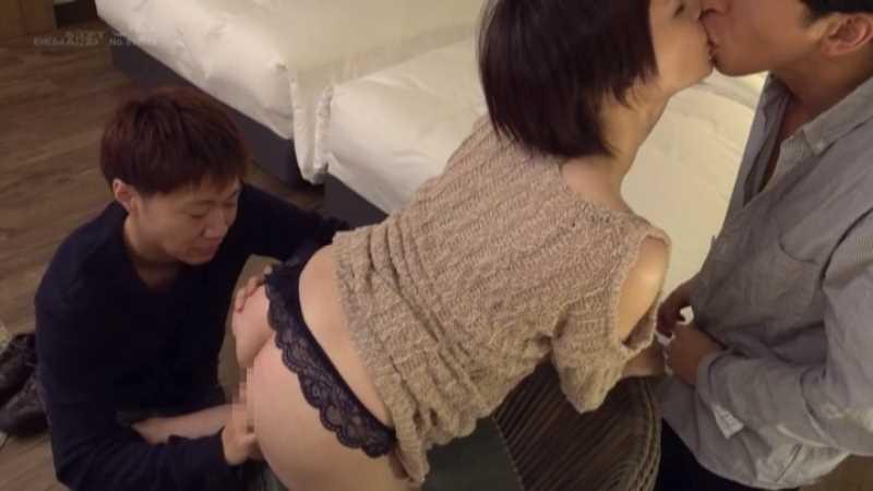 本物人妻 神田知美 エロ画像 40