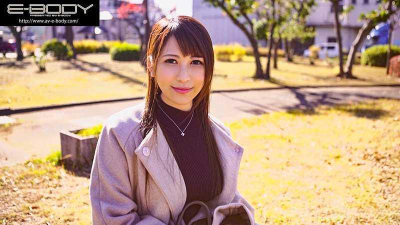 美人モデル 叶ユリア エロ画像 3