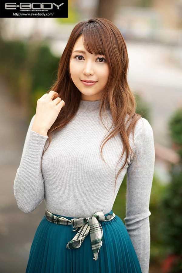 美人モデル 叶ユリア エロ画像 12