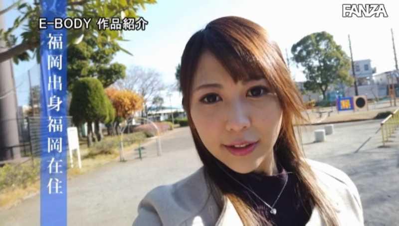 美人モデル 叶ユリア エロ画像 17