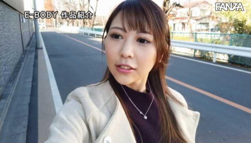 美人モデル 叶ユリア エロ画像 25