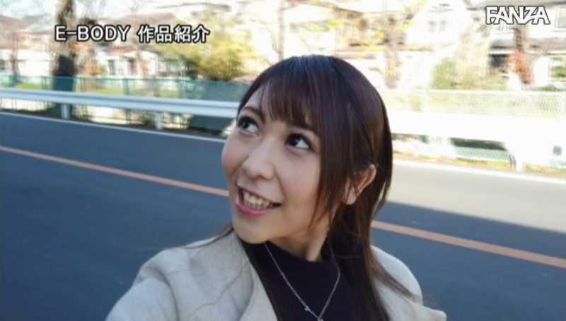 美人モデル 叶ユリア エロ画像 26