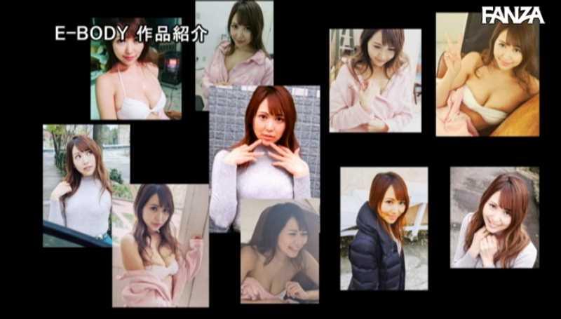 美人モデル 叶ユリア エロ画像 27