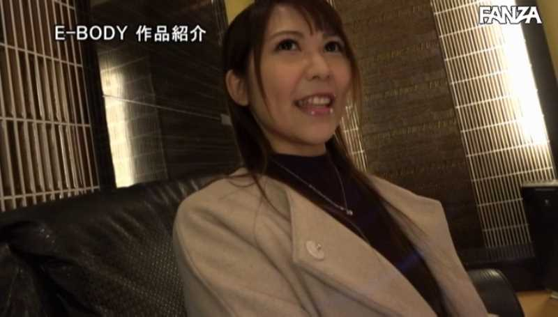 美人モデル 叶ユリア エロ画像 31