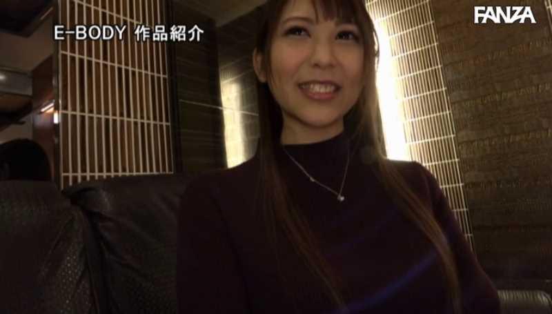 美人モデル 叶ユリア エロ画像 33