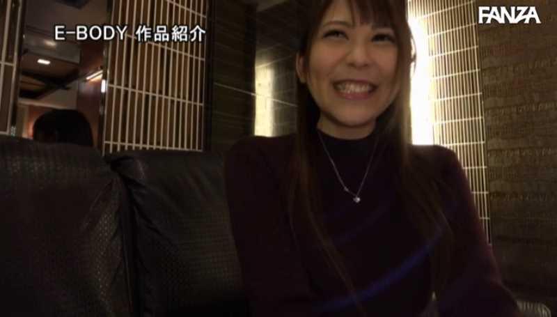 美人モデル 叶ユリア エロ画像 35
