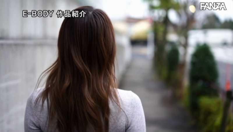 美人モデル 叶ユリア エロ画像 41