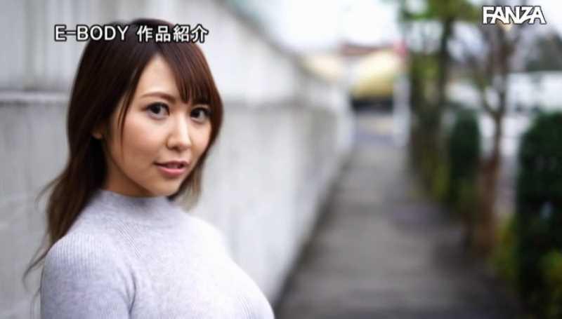 美人モデル 叶ユリア エロ画像 42