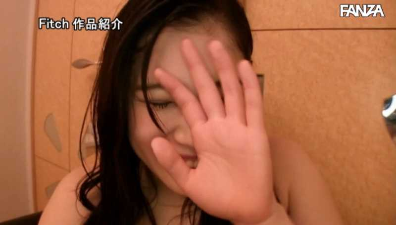 デカ尻デリヘル嬢 美波沙耶 エロ画像 19