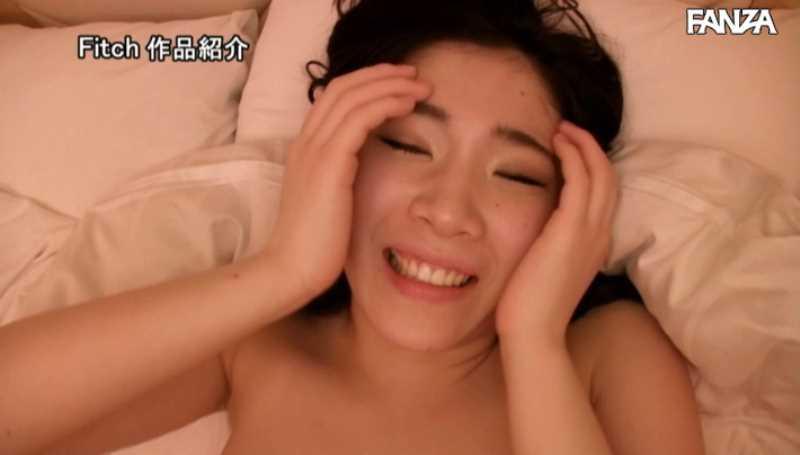 デカ尻デリヘル嬢 美波沙耶 エロ画像 29