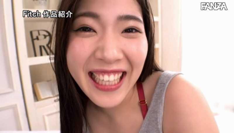 デカ尻デリヘル嬢 美波沙耶 エロ画像 36