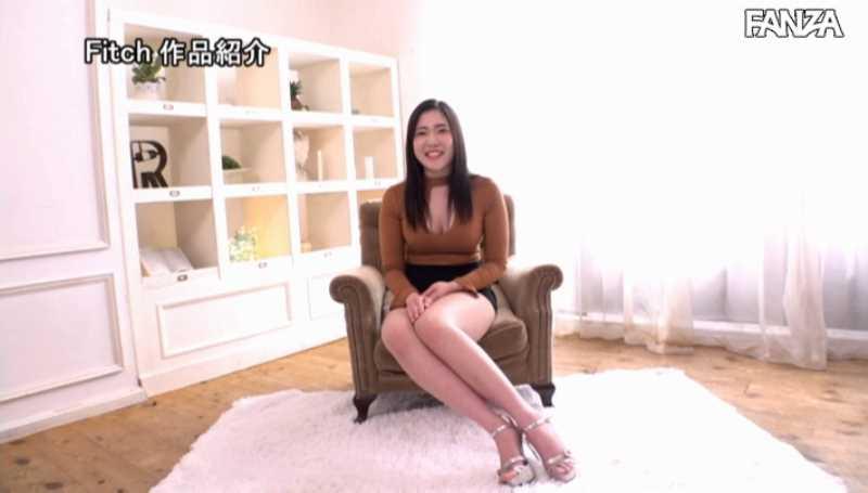 デカ尻デリヘル嬢 美波沙耶 エロ画像 69
