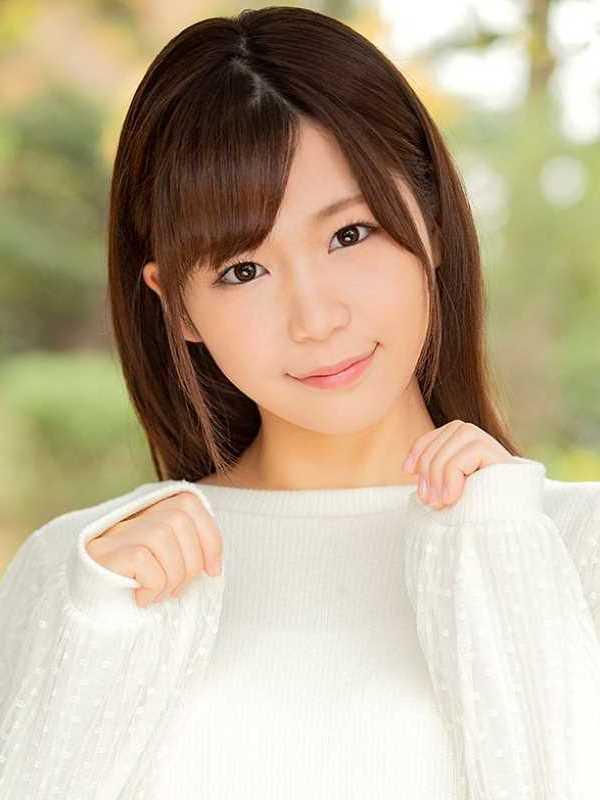 子猫みたいな女子大生 辻澤もも エロ画像 1
