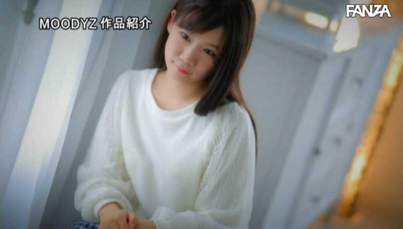 子猫みたいな女子大生 辻澤もも エロ画像 23