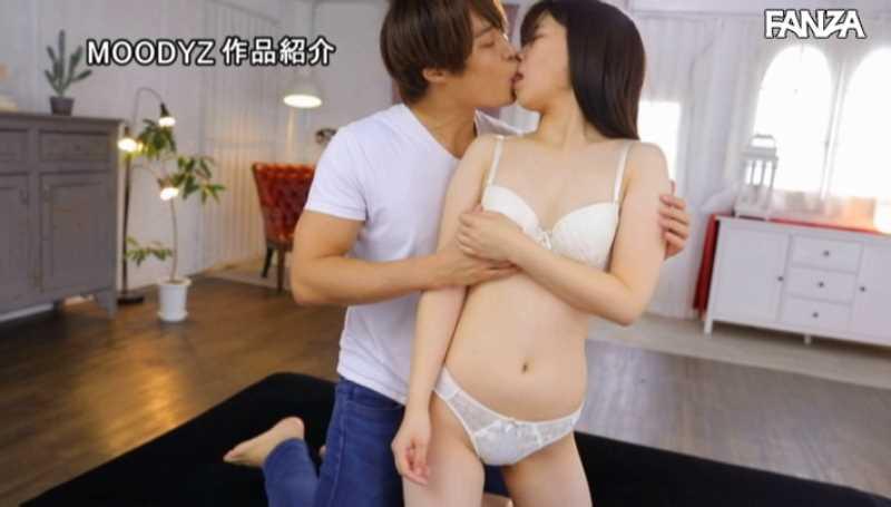 子猫みたいな女子大生 辻澤もも エロ画像 24