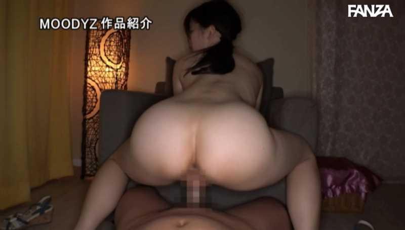 子猫みたいな女子大生 辻澤もも エロ画像 40