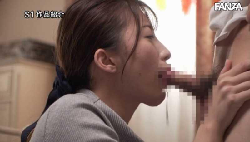 家政婦 セックス画像 33