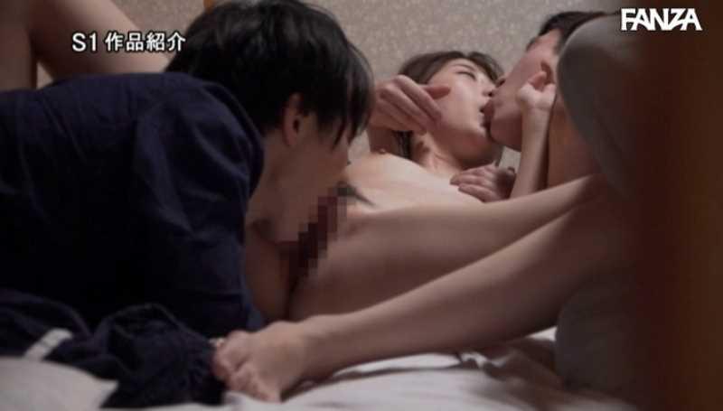 家政婦 セックス画像 45