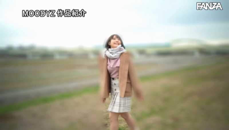 田舎少女 丘えりな エロ画像 31