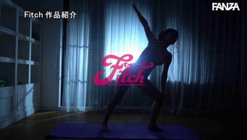 巨乳インストラクター 松本菜美 エロ画像 15