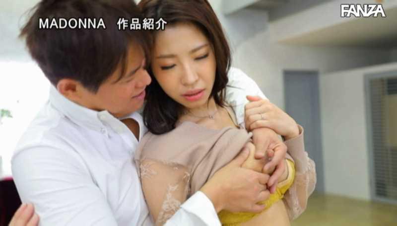 母乳ママ さとう白音 エロ画像 27