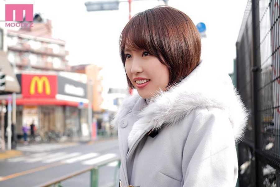 テニス女子 志田紗希 エロ画像 2